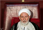 شهادت سردار همدانی رایحه خوش شهادت را در کشور جاری کرد