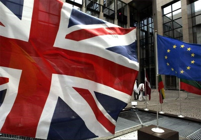 EU Referendum: Majority of British Public Now Wants a 'Brexit', Poll Reveals