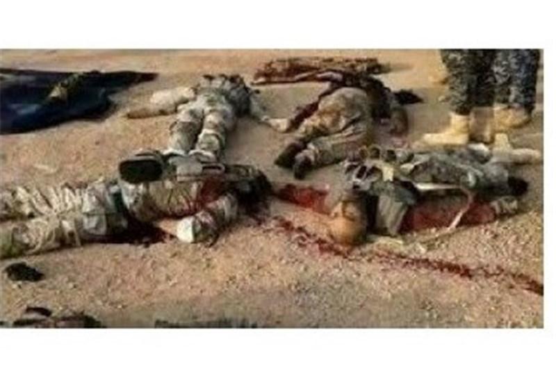 نتيجة بحث الصور عن جثث الجيش اليمني