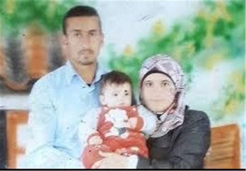 """وفد فلسطینی یتوجه إلى مستشفى """"تل هاشومیر"""" للإشراف على حالة ریهام دوابشة"""
