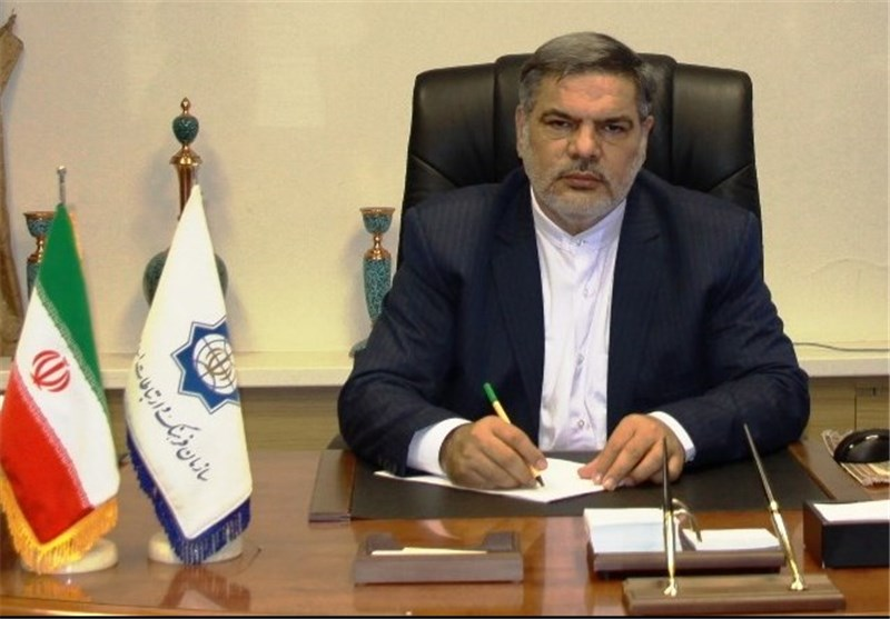 Envoy Urges Expansion of Iran, Russia Cultural Ties