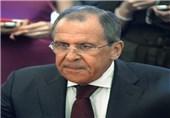 Lavrov Says Pre-Conditions on Assad Departure 'Unacceptable'