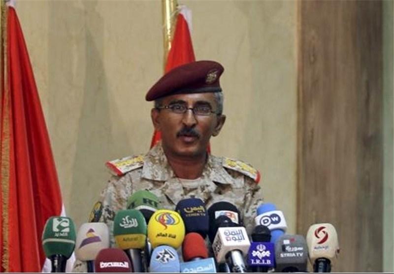 Yemeni Army to Astound Aggressors in Coming Days: Spokesman