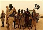 غرب با داعش چهکار میکند؟