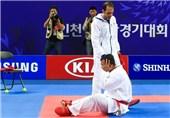 صدای پای تغییرات در فدراسیون کاراته