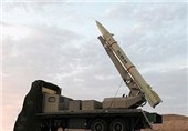 Yemeni Army Fires Ballistic Missile at Positions of Saudi Mercenaries