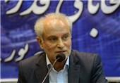 سجادی: انتخابات فدراسیونهای شطرنج و اتومبیلرانی تا پایان پاییز برگزار میشود