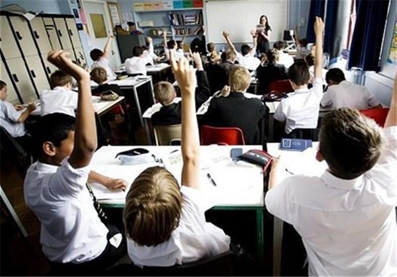 گزارش نشریه آتلانتیک از مسئله مدارس غیرانتفاعی؛ انگلیس مدارس خصوصی را منحل میکند