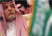 شکایت از وزیر خارجه پیشین عربستان بخاطر عدم پرداخت هزینه تولید فیلم مستهجن