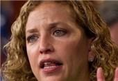 Democratic Congresswoman Backs Iran Nuclear Agreement