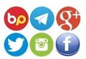 درباره سیاستورزی به سبک آمریکایی؛کارزار انتخابات آنلاین