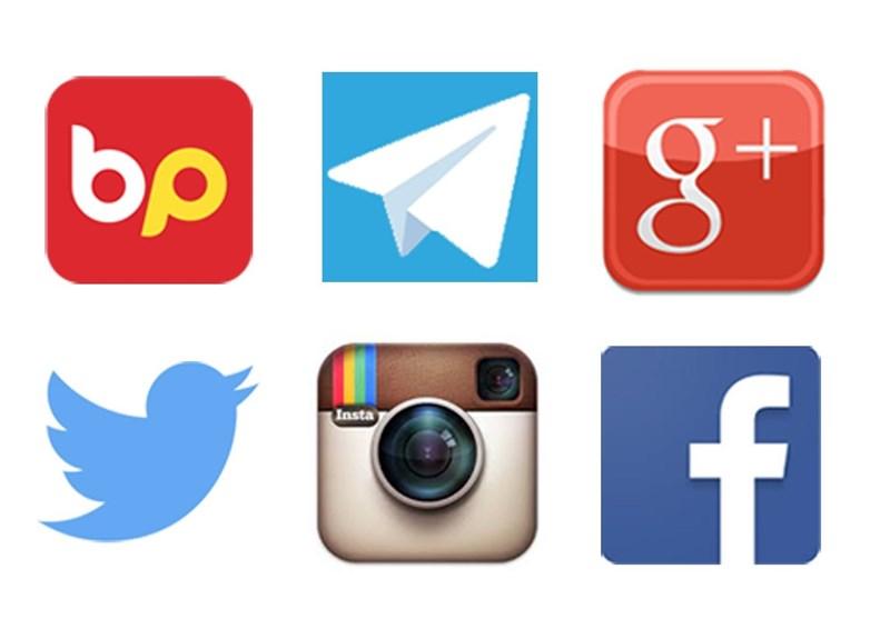 """Американская компания основателя соцсети """"ВКонтакте"""" Павла Дурова выпустила первый продукт."""