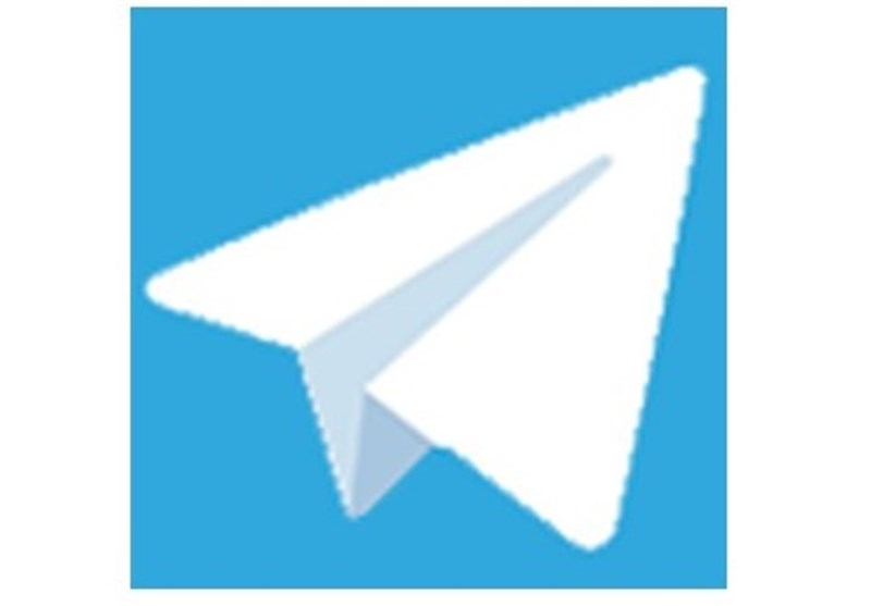 کانال+تلگرام+خبر+گیلان