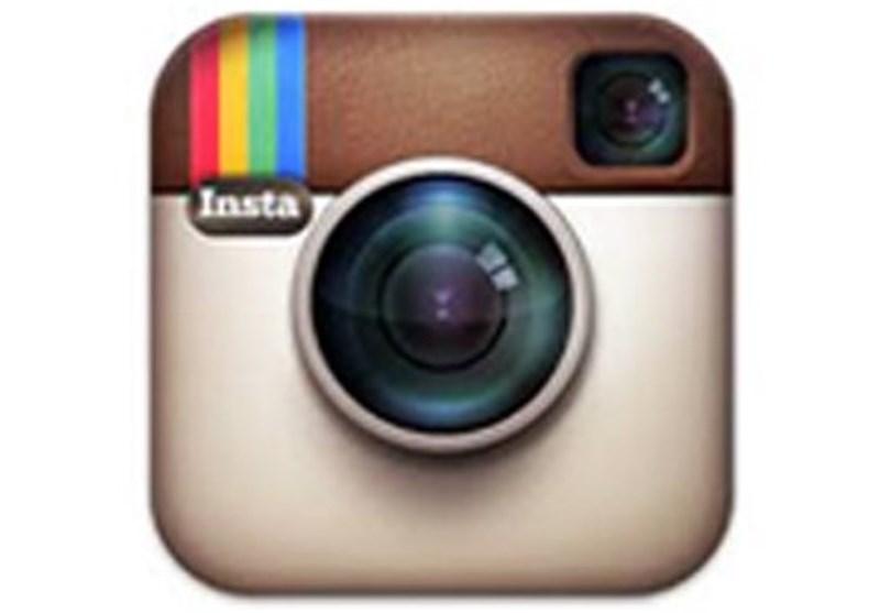 اینستاگرام از ویژگیهای فیسبوک کپی برداری کرد