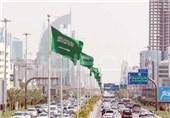 بودجه 2020 عربستان با نفت 63 دلاری بسته شد