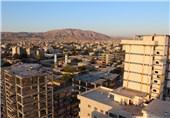 زندگی 15 درصد تهرانیها در بافت فرسوده