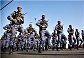 Qatar Deploys 1,000 Ground Troops to Fight in Yemen