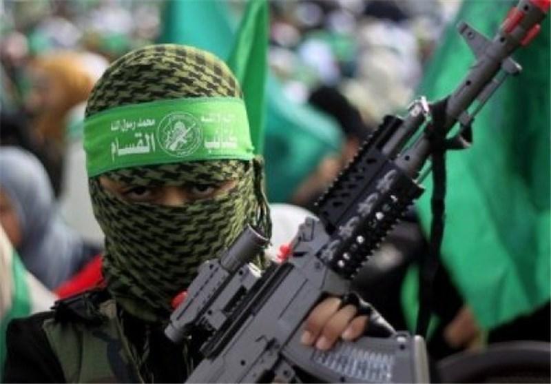 قیادی بحماس: نطالب المقاومة بالضفة للقیام بعملیات نوعیة لردع الاحتلال