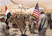 خسارت 350 میلیارد دلاریآمریکا به عراق