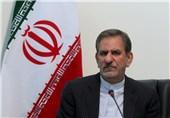 شرکت ریختهگری پیوسته سهند در زنجان افتتاح شد///فوری