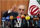 حفظ اقتدار ملت ایران دکترین اساسی انقلاب اسلامی است