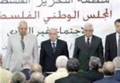 چرا نشست شورای ملی فلسطین به تعویق افتاد؟