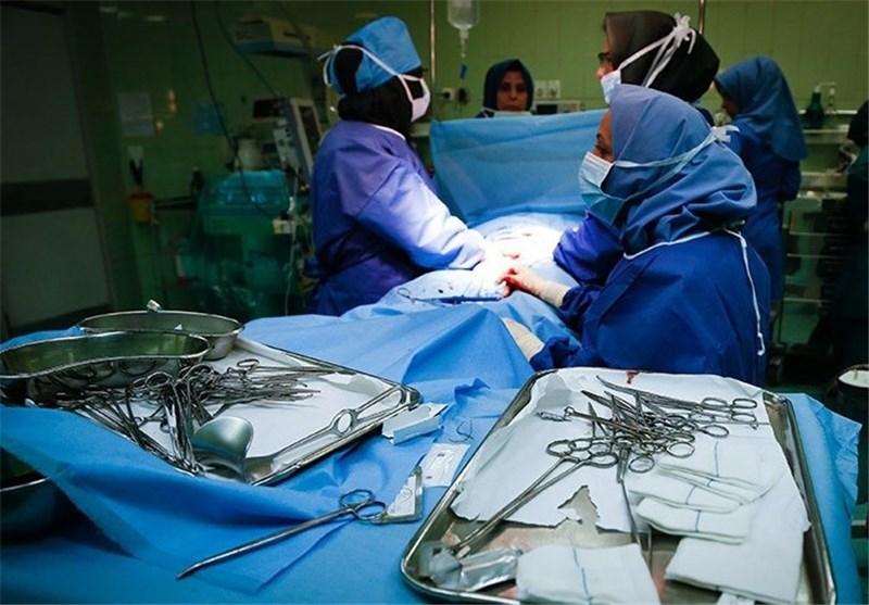 روایت تلخی از مرگ مبهم زن باردار در بیمارستان بوعلی همدان
