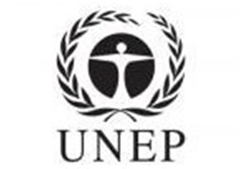 Iranian Official Attends UN Environment Forum in Uruguay