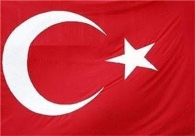 ترکیه قانون نژادپرستانه کنست رژیم صهیونیستی را شدیدا محکوم کرد