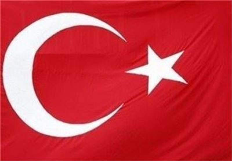 Turkey Says Citizens Traveling to US Face Risk of Arbitrary Arrest