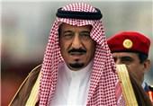 آیا عربستان در صدد بازنگری سیاستهای منطقهای خود است؟
