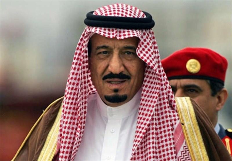 روزنامه انگلیسی: دستکم 5 شاهزاده سعودی طی هفته اخیر ناپدید شدند
