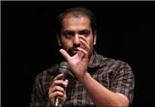 علی ملاقلیپور: شرایط آسان تلویزیون برای سریالسازی: سریع بنویس، آب ببند و تحویل بده! /وظیفه تلویزیون ستارهسازیست نه ستارهپرستی