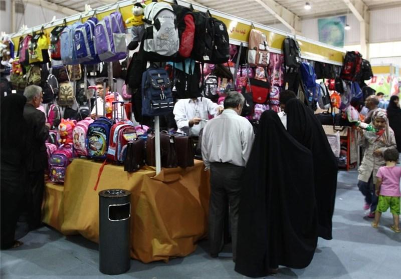 زمان و مکان برگزاری نمایشگاه پائیزه در زاهدان اعلام شد