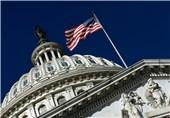 درخواست 500 نماینده پارلمانهای آلمان، انگلیس و فرانسه از کنگره آمریکا برای حمایت از برجام