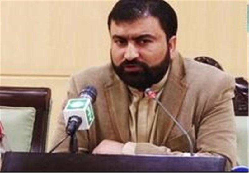 کالعدم بلوچ تنظیموں کے رہنماؤں کی رشتہ دار خواتین، بچے رہا