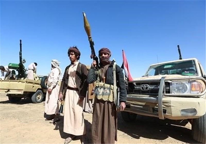 Number of Saudi-Led Coalition Troops in Yemen Rises to 10,000: Al Jazeera