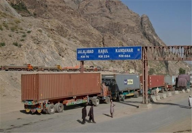 Clashes on Pakistan-Afghanistan Border Kill 15
