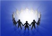 تعاون حال خوبی ندارد/ سهم تنها 7 درصدی بخش تعاون از اقتصاد