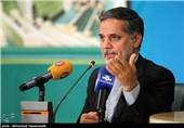 سخنگوی کمیسیون امنیت ملی: دولت انگلیسباید خسارتهای وارده به سفارت ایران را جبران کند
