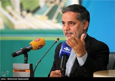 سخنگوی کمیسیون امنیت ملی: دولت انگیس? باید خسارت های وارده به سفارت ایران را جبران کند
