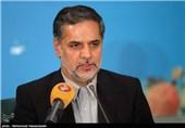 گفتوگو|چرا ایران نباید با آمریکا مذاکره کند؟