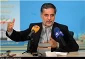 نقویحسینی: برجام بدون آمریکا برای ایران هیچ مفهومی ندارد