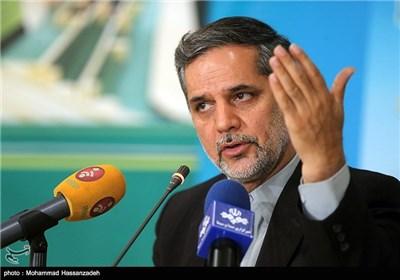 واکنش یک نماینده مجلس به اظهارات پمپئو درباره تمدید تحریم تسلیحاتی ایران