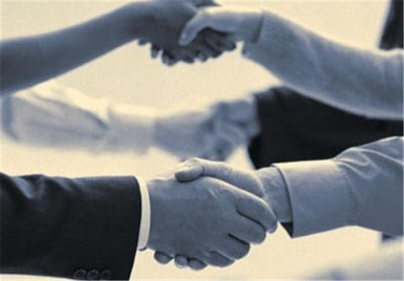 16 خان تأسیس شرکت و اتحادیه تعاونی در کشور