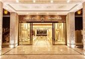 تخفیفهای نوروزی در هتلهای استان فارس اعمال میشود