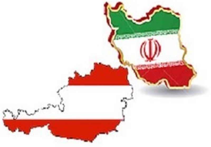 Iran, Austria Ink 8 Cooperation Agreements to Boost Academic Ties
