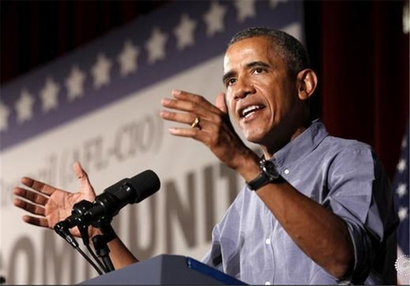 GOP Governors Pen Letter to Obama on Iran Nuclear Agreement