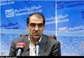 قاضی زاده هاشمی وزیر بهداشت