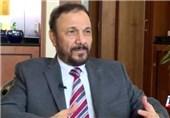 مستشار الملک سلمان : نتنیاهو رجل قوی ومنطقی ویجب علینا التعایش مع «اسرائیل»